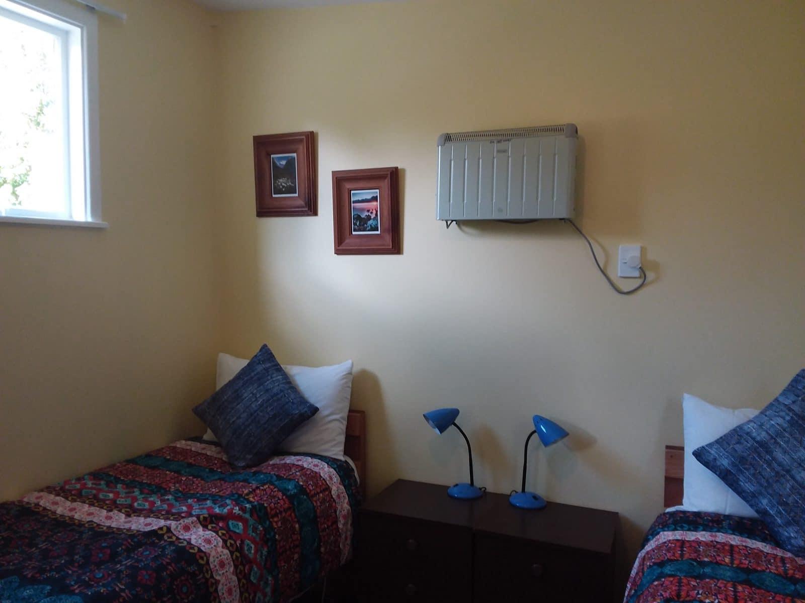 Cabin 2 pic 2
