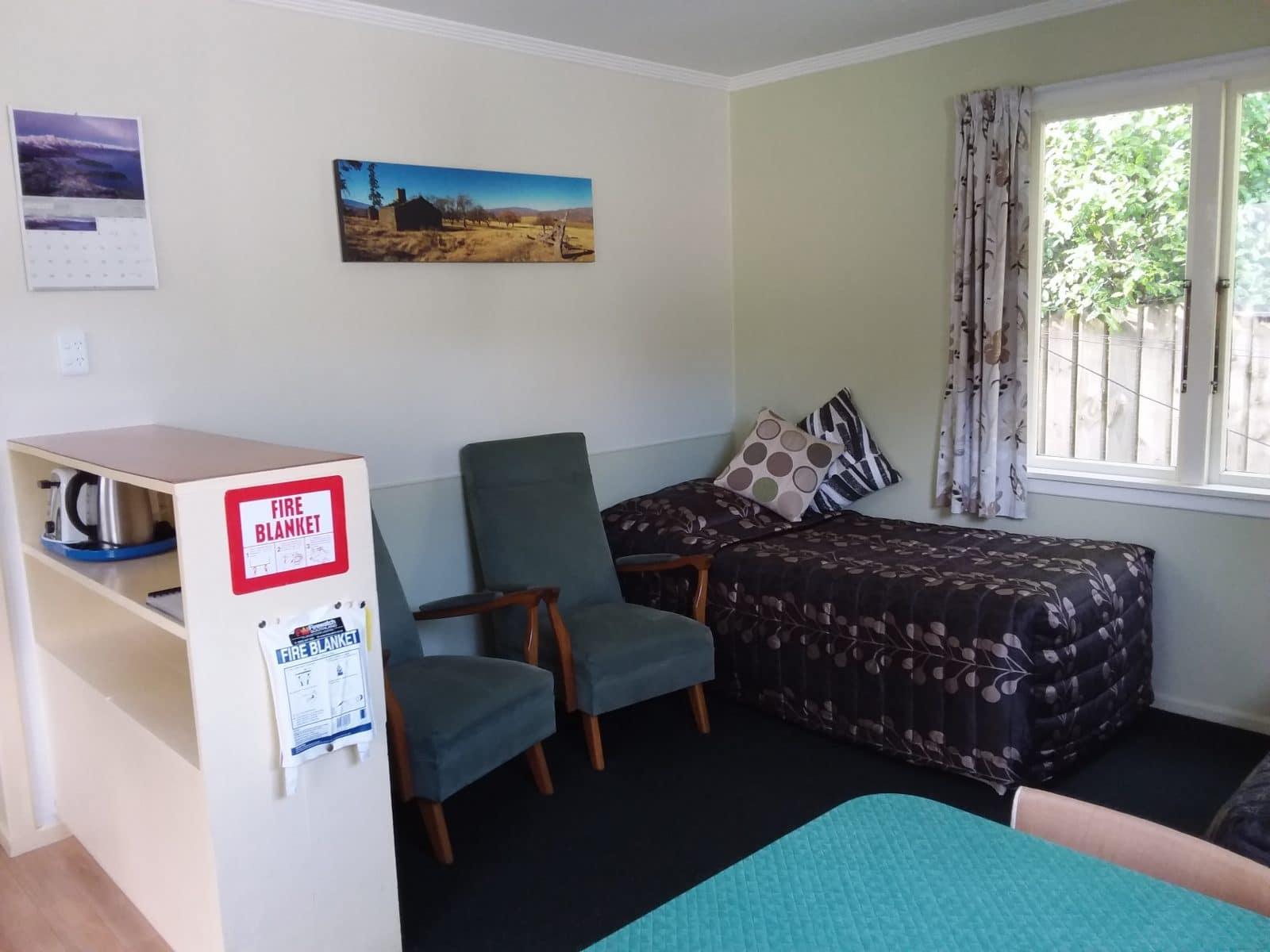 Motel 2 pic 11