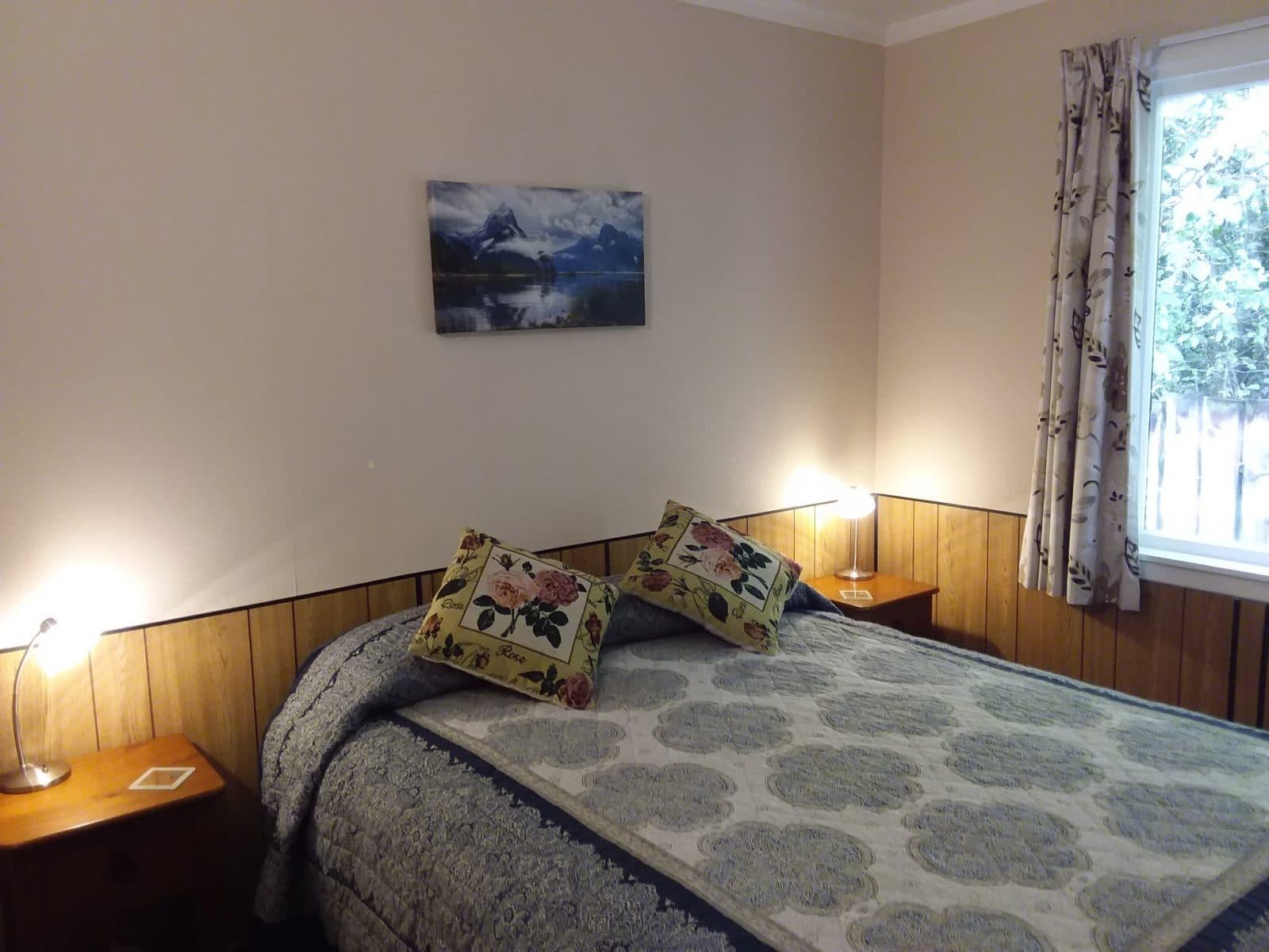 Motel 2 pic 7