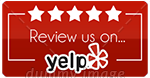 review-yelp150.png